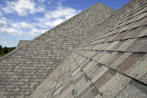 Calgary's Roofing Experts