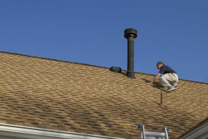Best Roofing Company In Calgary
